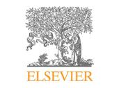 Elsevier Medical Simulation Content