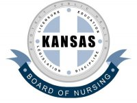 kansas board of nursing