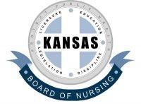 kansas board of nursing