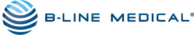 b-line medical