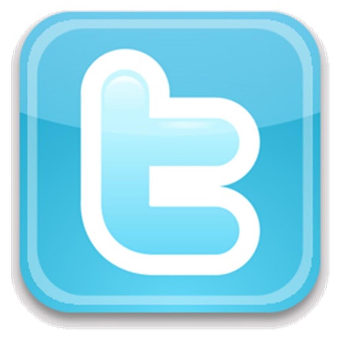 healthysim twitter