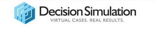 decision simulation