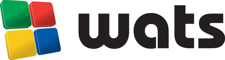 wats 2013
