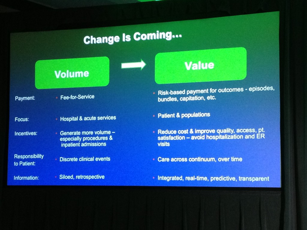 healthbeat-changes