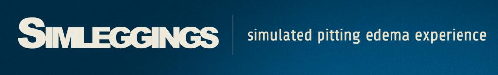 simleggings logo