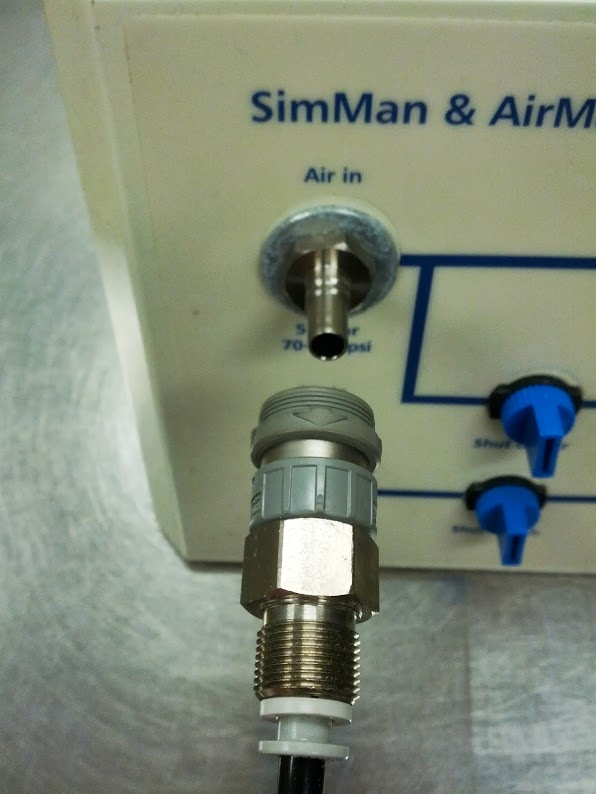simman connections