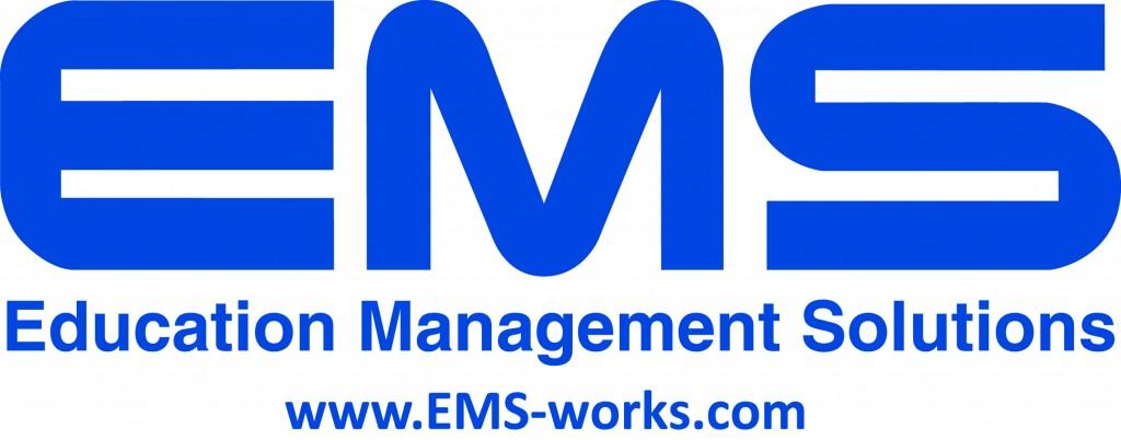 ems-works logo