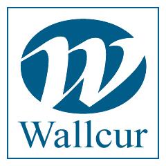 wallcur simulation meds