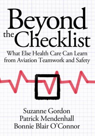 suzanne gordon book review