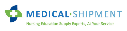 medicalshipment.com