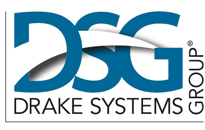 drake systems group