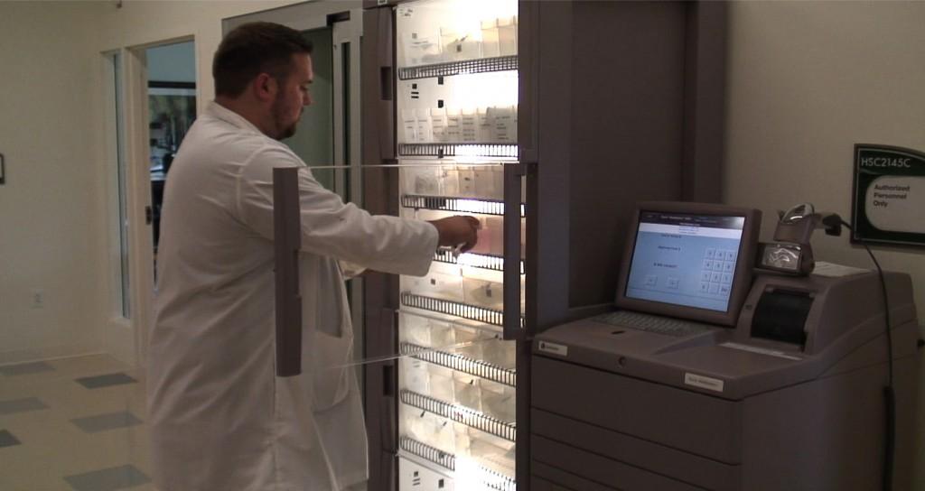 pyxis medstation 4000 by medicalshipment com review part 2