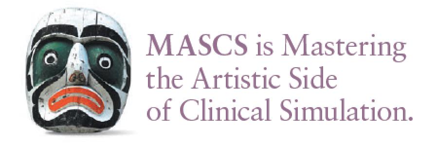 mascs sim one