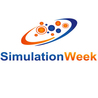 simulation week