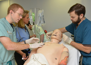 drexel-medical=simulation-graduate