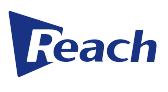 reach av systems