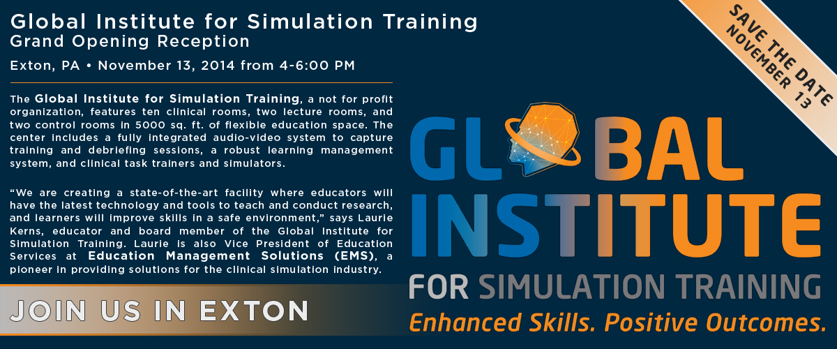 ems-simulation-center-simulationIQ