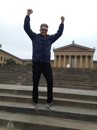 rocky-philly
