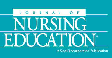 journal of nursing education simulation articles