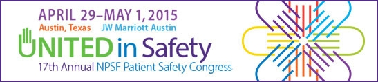 patient-safety-congress