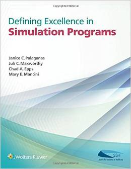 defining-excellence-in-simulation