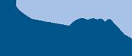 ssh_logo