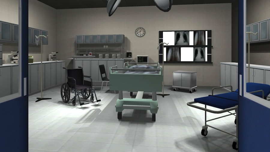 arch-virtual-health-care-medical-technology-virtual-reality-simulation