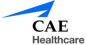 cae healthcare ems simulators