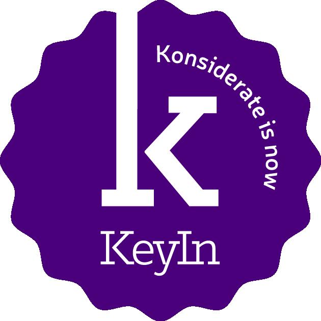 konsiderate keyin