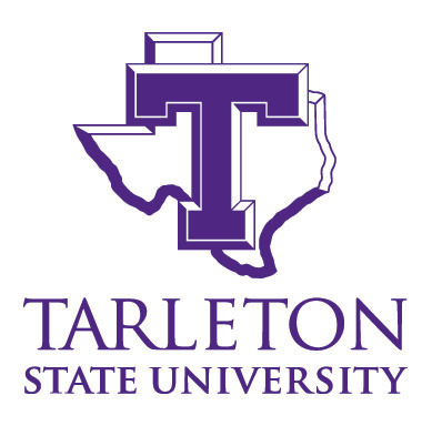 tarleton state university simulation