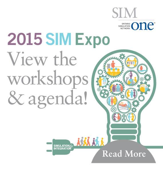 sim one 2015