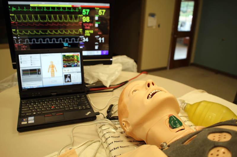 simman 3g online programming course