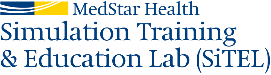 medstar health medical simulation job