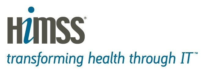 himss simulation technology innovation