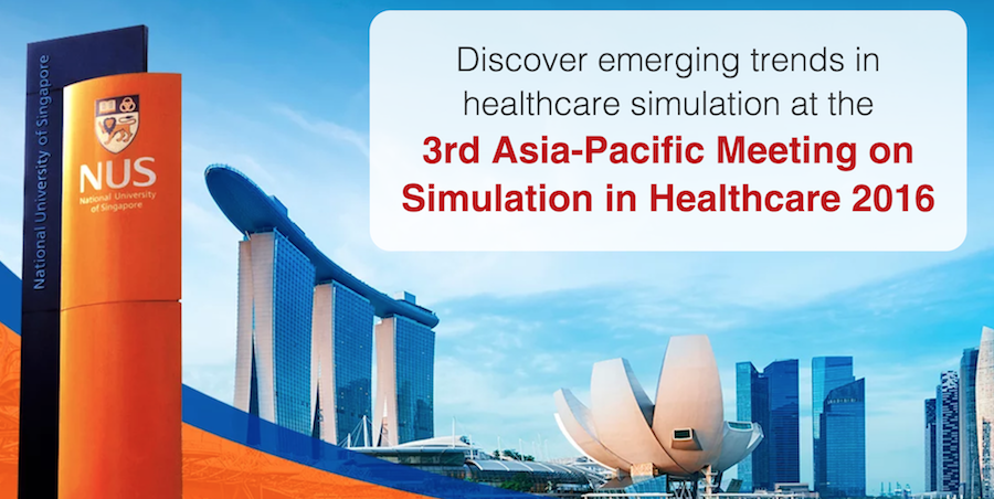 apmsh 2016 simulation singapore