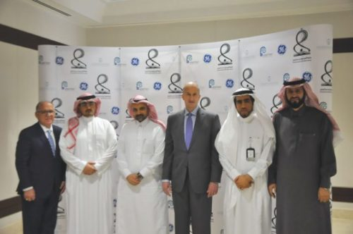 GE, PNU to team up in healthcare and clinical simulation at KAAUH