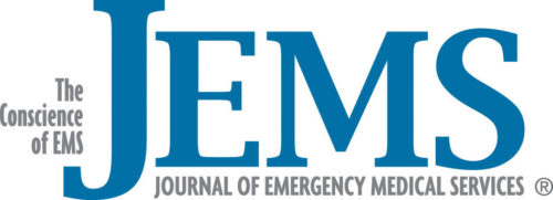 JEMS and PennWell Corporation Announce the 2017 Recipient of John P. Pryor, MD/ Street Medicine Society Award