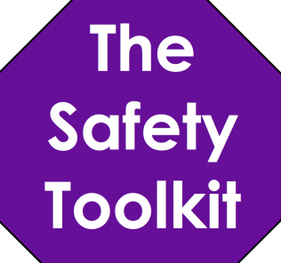 royal college patient safety toolkit healthcare simulation