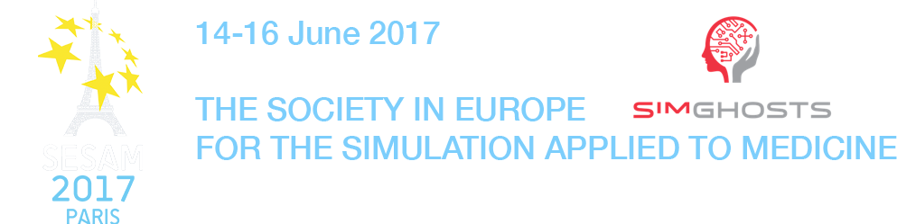 simulation paris 2017