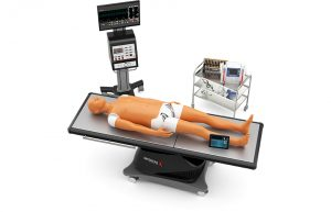 medical-x simulators