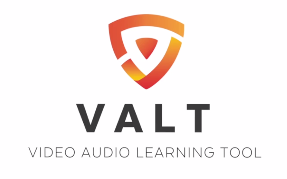 valt from ivs healthcare learning