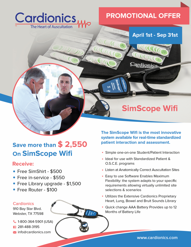 simscope-offer