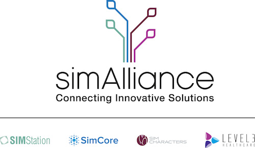 simalliance
