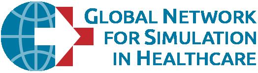 GNSH logo