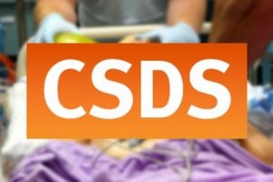 clinical skills development service