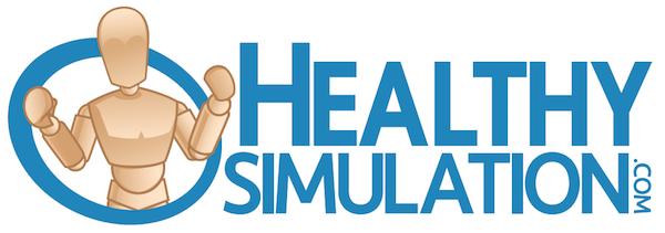 Healthcare Simulation | Medical Simulation | Nursing Simulation ...