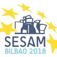 SESAM 2018 Moves From Barcelona to Bilbao Spain, Abstracts Extended to Dec. 4th