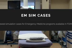 em sim cases library