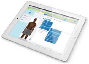 Kaplan Acquires i-Human Patients, A Leader in Virtual Interactive Medical Simulations