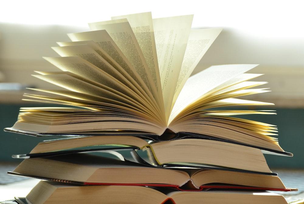 medical simulation books
